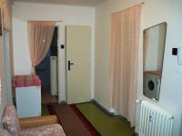 Prodej bytu 1+1 v družstevním vlastnictví 48 m², Ostrava