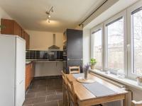 Prodej bytu 2+1 v družstevním vlastnictví 55 m², Ostrava