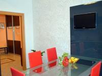 Prodej bytu 3+1 v družstevním vlastnictví 70 m², Ostrava