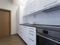kuchyňský kout (Pronájem bytu 3+kk v osobním vlastnictví 62 m², Ostrava)