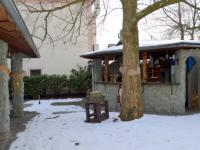 Pronájem restaurace 480 m², Ostrava