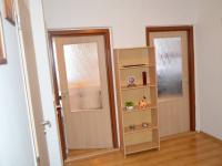 Zádveří (Prodej bytu 2+1 v družstevním vlastnictví 66 m², Ostrava)