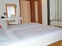 Ložnice (Prodej bytu 2+1 v družstevním vlastnictví 66 m², Ostrava)