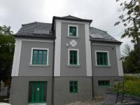 Pronájem kancelářských prostor 90 m², Ostrava