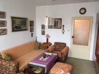 Prodej bytu 3+1 v osobním vlastnictví 60 m², Hulín