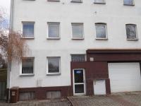 Pronájem komerčního objektu 250 m², Ostrava