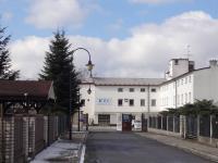 Pronájem výrobních prostor 150 m², Ostrava