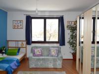 Prodej domu v osobním vlastnictví 158 m², Děhylov