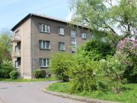 Prodej bytu 3+1 v osobním vlastnictví 73 m², Ostrava