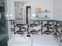 Prodej bytu 2+1 v osobním vlastnictví 57 m², Ostrava