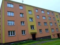 realitní kancelář Remax Ostrava