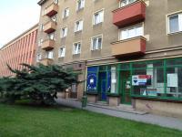 Pronájem obchodních prostor 88 m², Ostrava