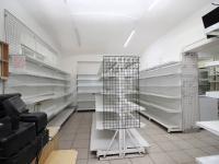 místnost 2 (Pronájem obchodních prostor 65 m², Paskov)