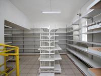 místnost 1 (Pronájem obchodních prostor 65 m², Paskov)
