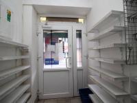 vstup z ulice (Pronájem obchodních prostor 65 m², Paskov)