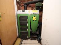 vytápění (Pronájem obchodních prostor 65 m², Paskov)