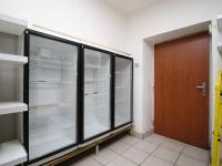 chladící zařízení (Pronájem obchodních prostor 65 m², Paskov)