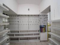 vstupní prostor (Pronájem obchodních prostor 65 m², Paskov)