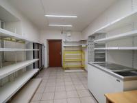 místnost 3 (Pronájem obchodních prostor 65 m², Paskov)