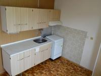 Prodej bytu 2+1 v družstevním vlastnictví 62 m², Ostrava