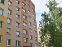 Pronájem bytu 2+1 v osobním vlastnictví 44 m², Ostrava
