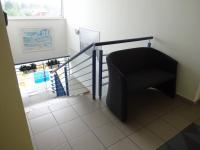Pronájem kancelářských prostor 49 m², Ostrava