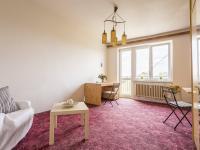 Prodej bytu 3+1 v osobním vlastnictví 67 m², Ostrava
