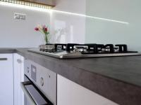Prodej bytu 2+1 v družstevním vlastnictví 49 m², Ostrava