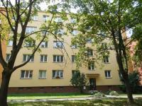 Prodej bytu 1+1 v družstevním vlastnictví 32 m², Ostrava