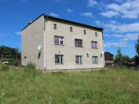Prodej domu v osobním vlastnictví 273 m², Český Těšín