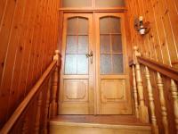 vstup do patra (Prodej domu v osobním vlastnictví 273 m², Český Těšín)