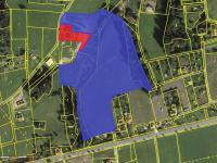 možnost dokoupení dalších pozemků (Prodej domu v osobním vlastnictví 273 m², Český Těšín)