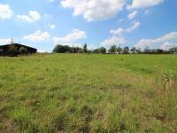 Prodej pozemku 4429 m², Český Těšín