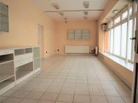 Pronájem obchodních prostor 58 m², Ostrava
