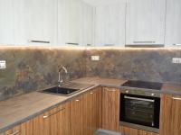 Prodej bytu 3+1 v družstevním vlastnictví 56 m², Ostrava