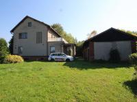 Prodej domu v osobním vlastnictví 285 m², Rychvald