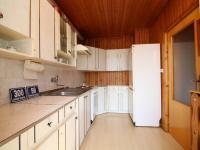kuchyň (Prodej zemědělského objektu 273 m², Český Těšín)
