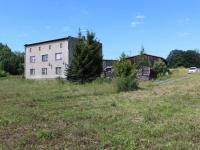dům z pozemku (Prodej zemědělského objektu 273 m², Český Těšín)