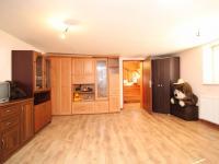 pokoj v přízemí (Prodej zemědělského objektu 273 m², Český Těšín)