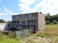 dům ze silnice (Prodej zemědělského objektu 273 m², Český Těšín)