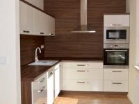 Prodej bytu 2+1 v družstevním vlastnictví 56 m², Ostrava