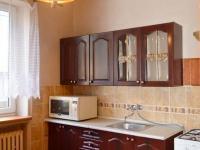 Prodej bytu 2+1 v osobním vlastnictví 60 m², Ostrava