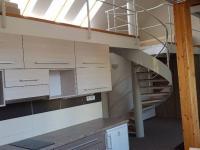 Pronájem jiných prostor 58 m², Vsetín