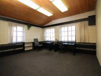 kancelář 1 - Prodej komerčního objektu 203 m², Ostrava