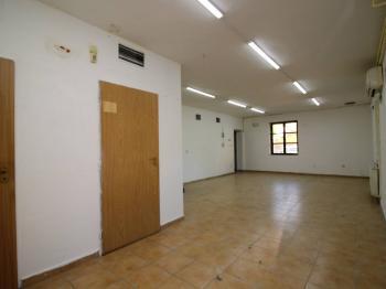 provozovna - Prodej komerčního objektu 203 m², Ostrava