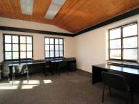 kancelář 2 - Prodej komerčního objektu 203 m², Ostrava