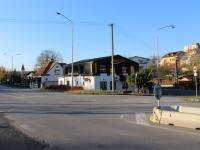 Prodej komerčního objektu 203 m², Ostrava