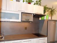 Prodej bytu 1+1 v osobním vlastnictví 39 m², Ostrava