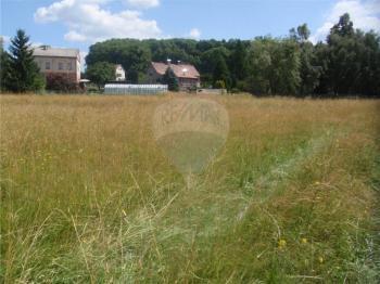 Prodej pozemku 979 m², Nový Oldřichov