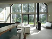 Pronájem domu v osobním vlastnictví 180 m², Chýně